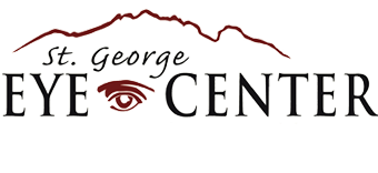 St George Eye Center | Utah