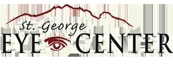 St George Eye Center